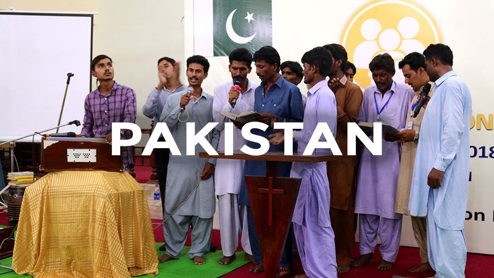 Pakistan FLP copy.jpg