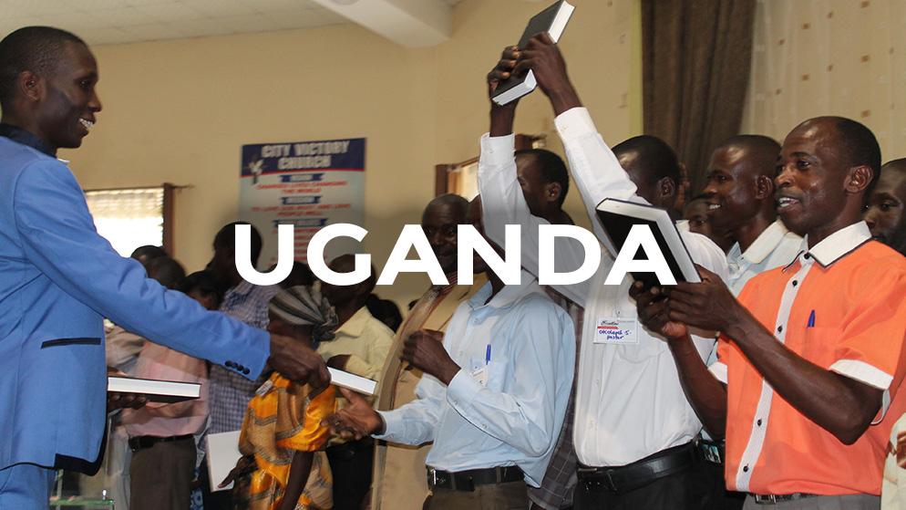 Uganda FLP copy.jpg