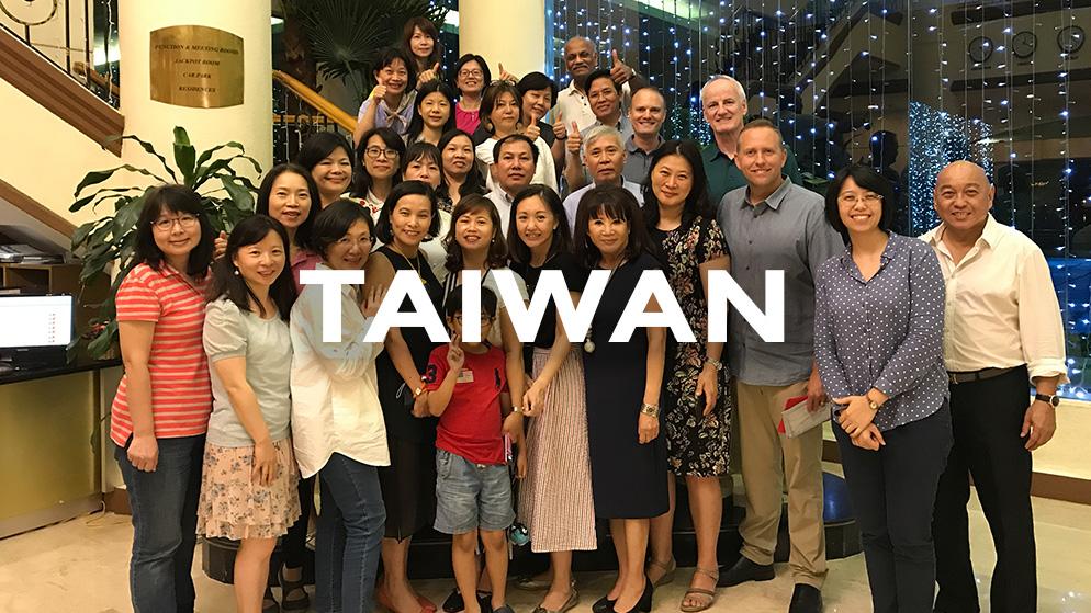 Taiwan MM copy.jpg