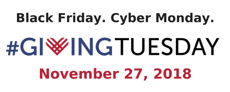 Giving Tuesday Stacked with Date.jpg