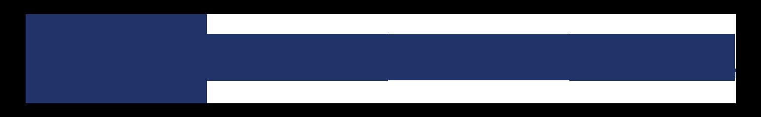 GA-logo-horz-blue-lg.png