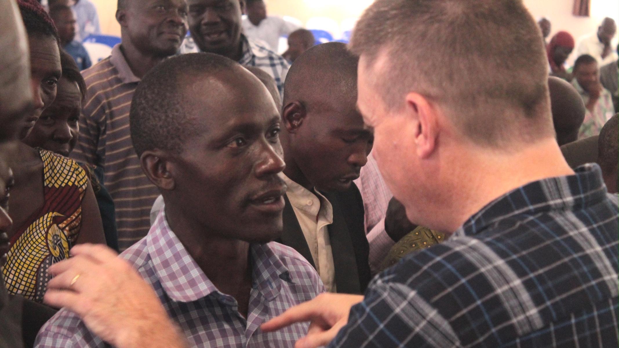 Uganda Leader.jpg
