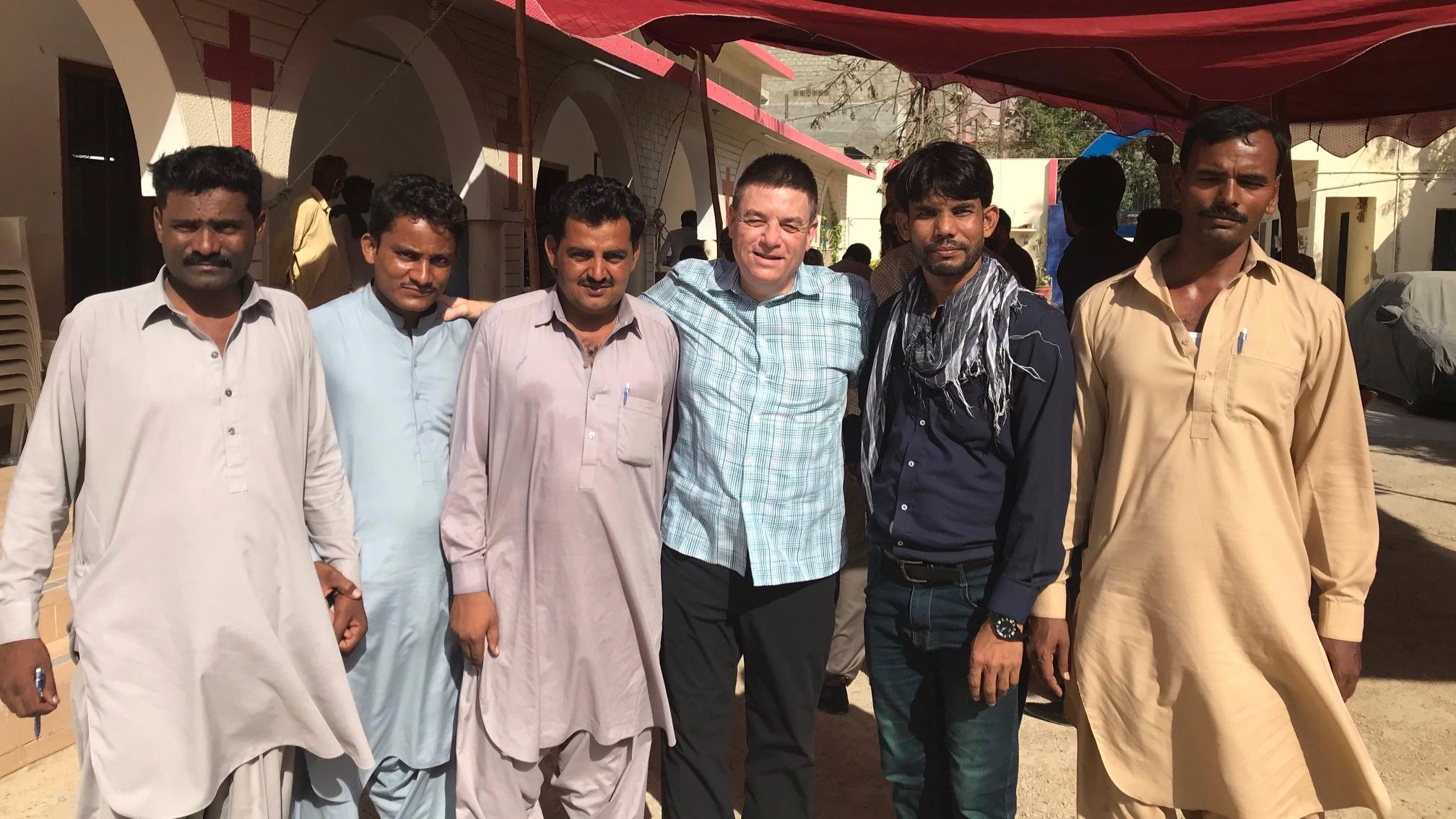 Pakistan+Village+Pastors.jpg