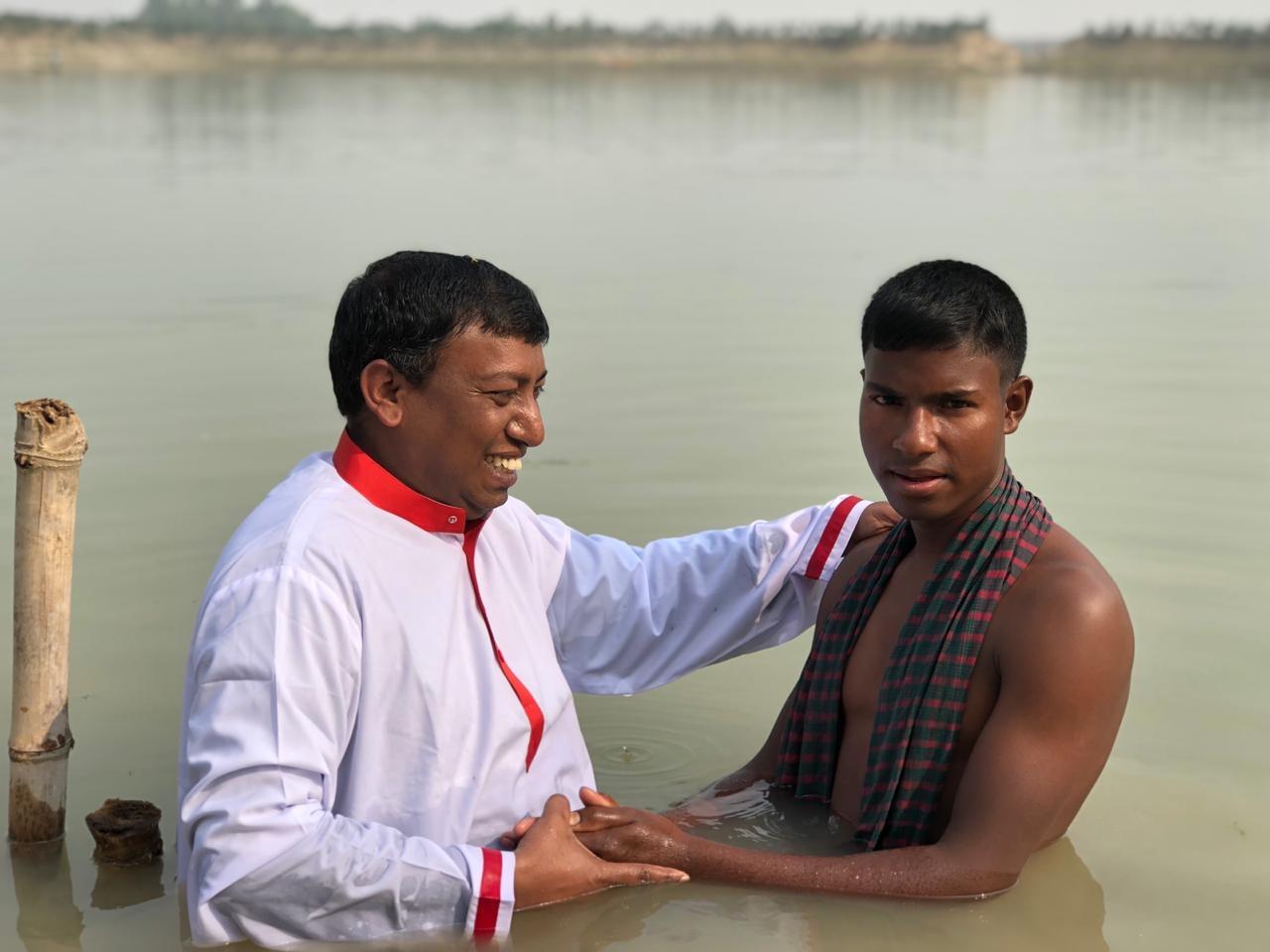 Global Advance - Bangladesh MM2.jpg
