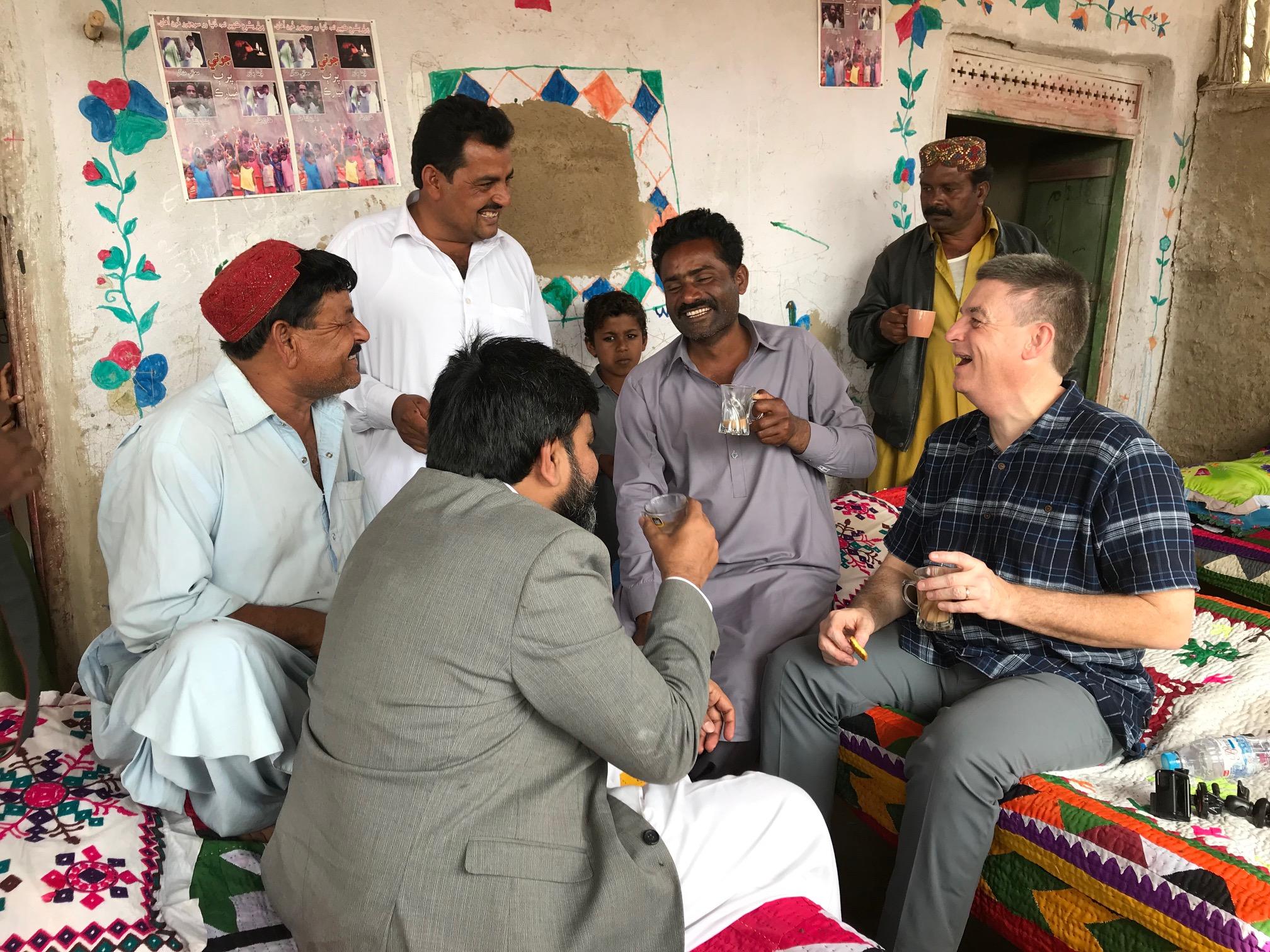 Village Pastors[1].jpg