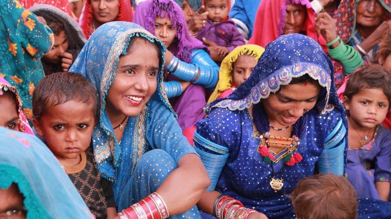 Village Women[1].jpeg