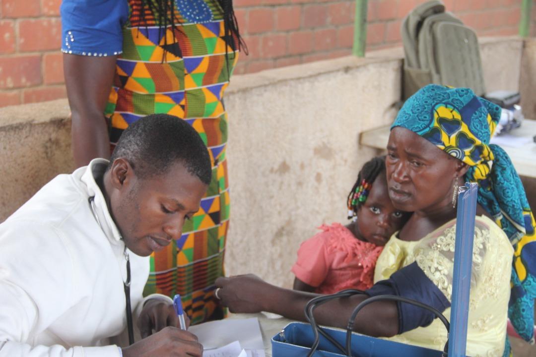 global-advance-nigeria-aid.jpg