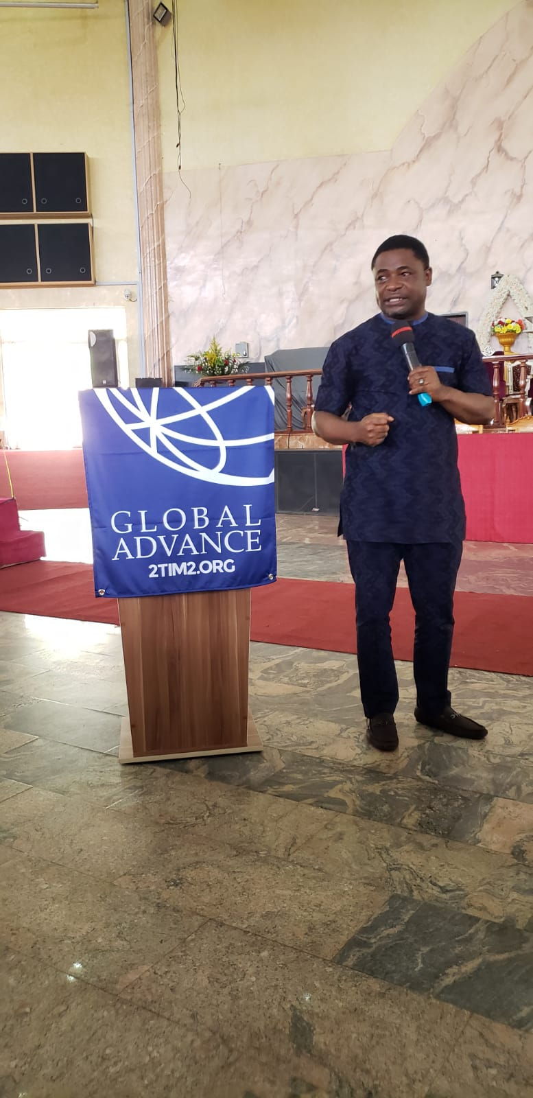 global-advance-nigeria-teach.jpg