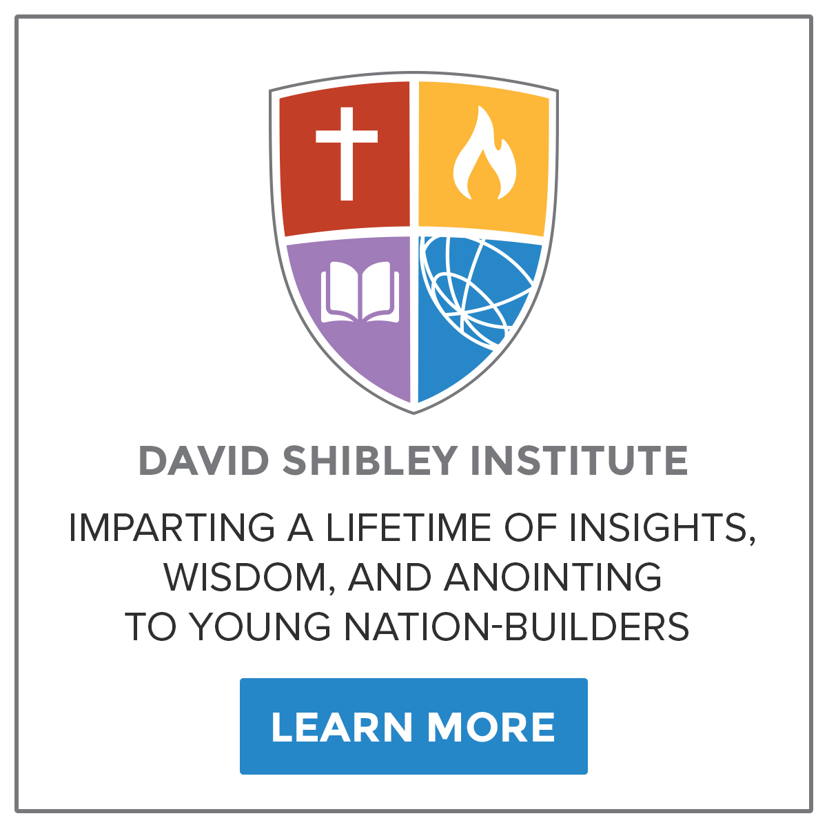 david shibley institute.jpg