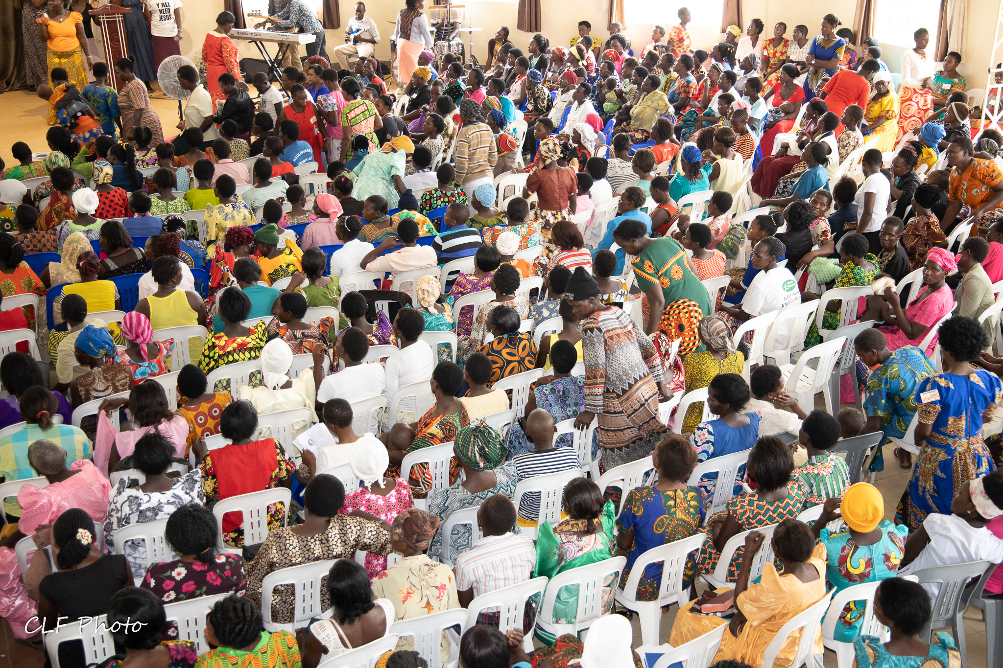 Esther-initiative-uganda-crowd.JPG