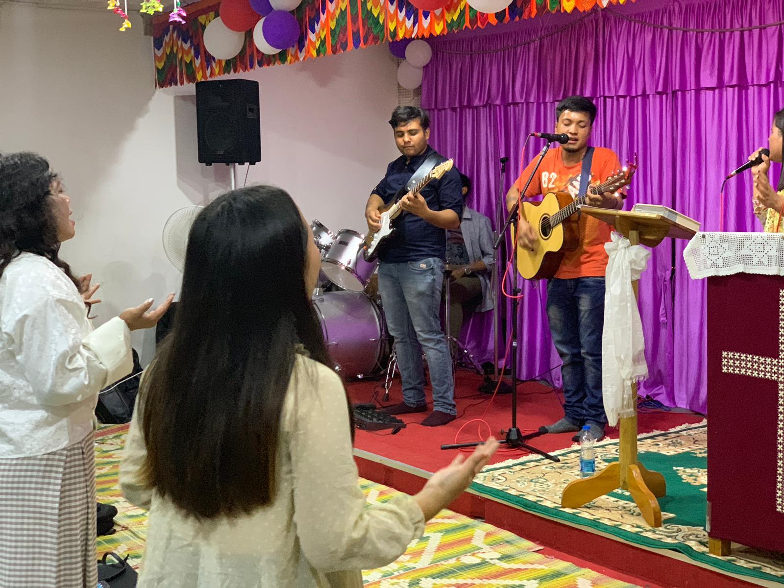 bhutan-nextgen-worship.JPG
