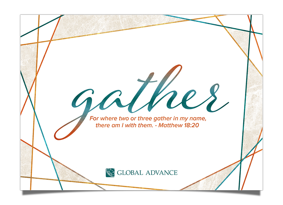 gather-header.jpg