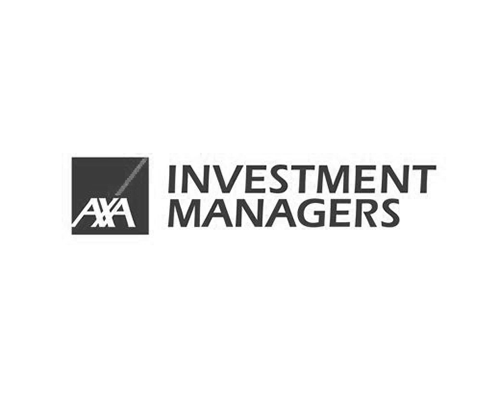 Axa-investment-managers-logo-b&w.png