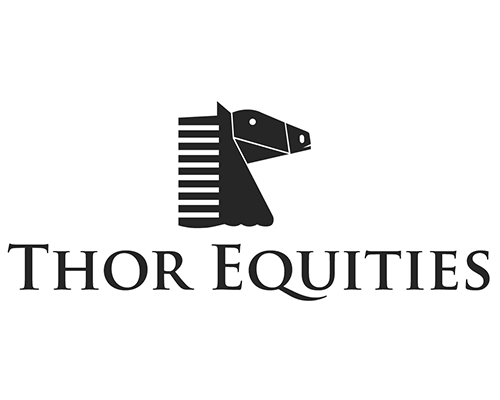 thor-equities-logo-b&w.png