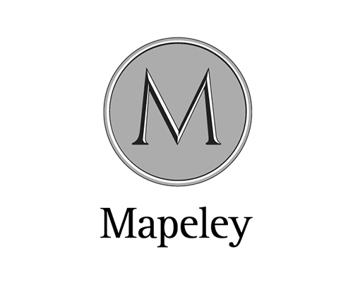 mapeley-estates-logo-b&w.png