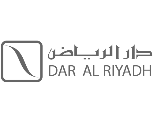 dar-al-riyadh-logo-b&w.png