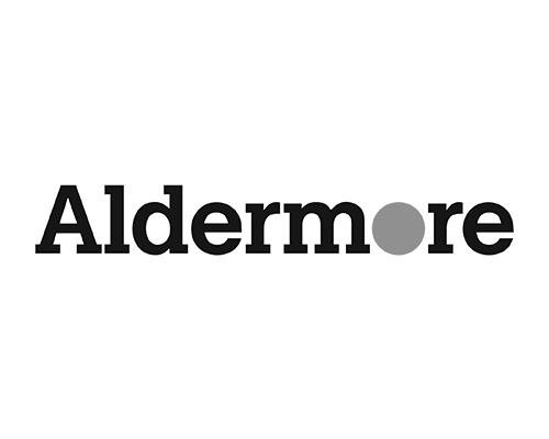 aldermore-logo-b&w.png