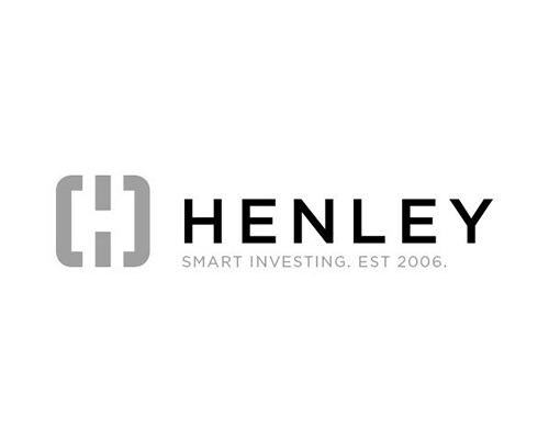 henley-investments-logo-b&w.png