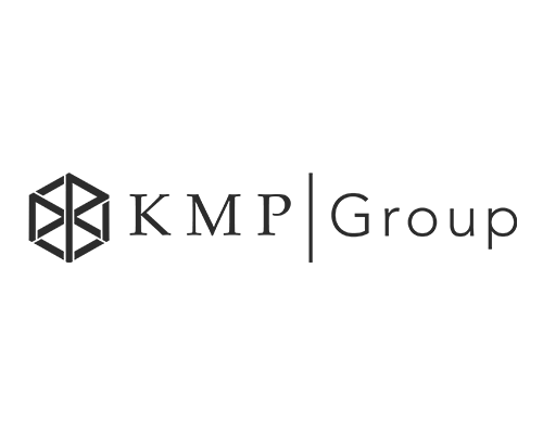 KMP group.png