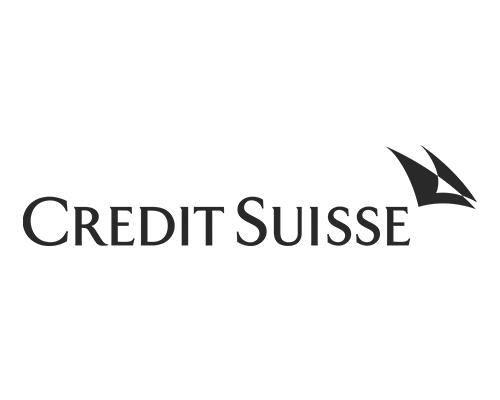 credit-suisse-logo-b&w.png