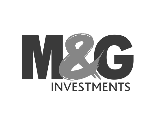M and G logo 2.png