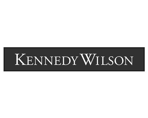 kennedy wilson logo 2.png