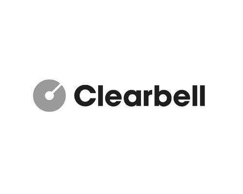 clearbell-logo-b&w.png