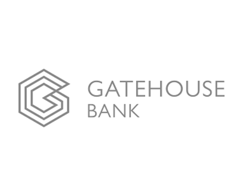gatehouse bank logo.png
