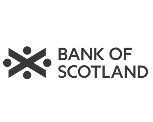 bank of scotland logo.png