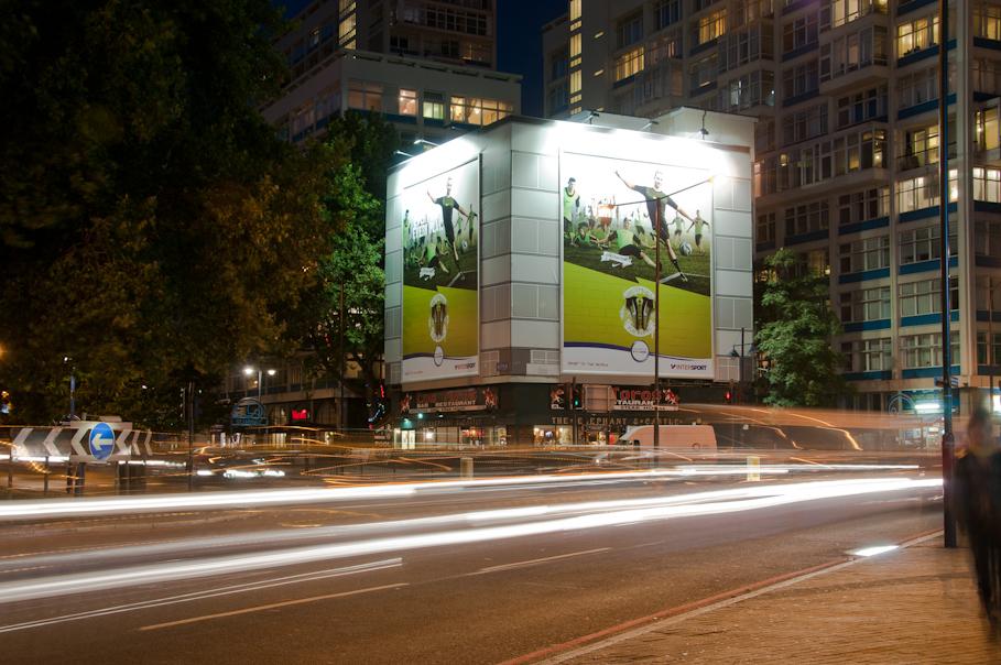 NikeDusk-10.jpg