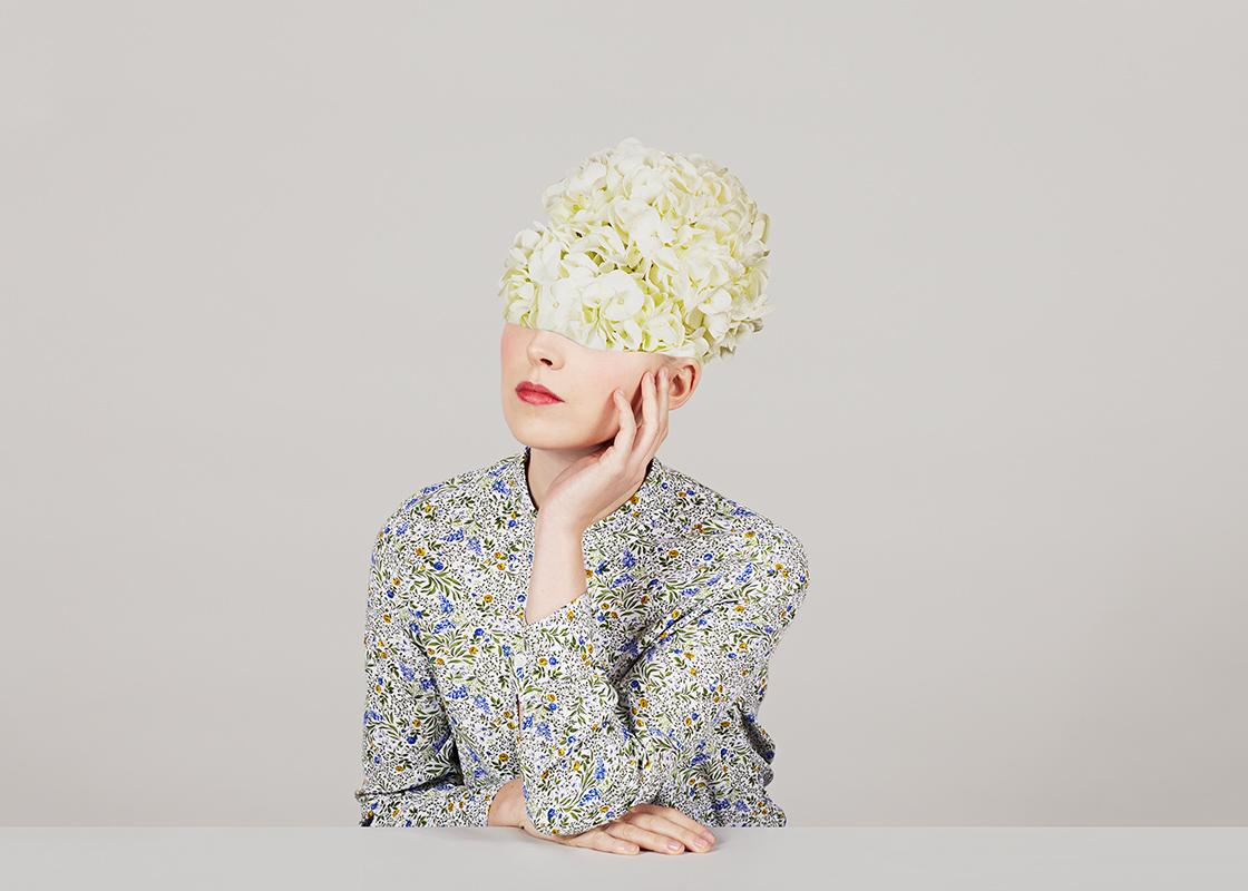 Flower_Brain-copy.jpg