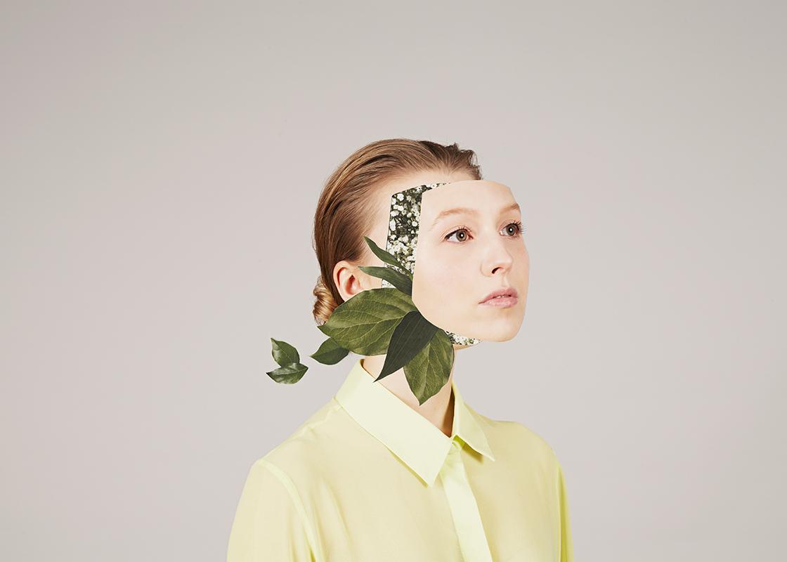 Leaf_girl-copy.jpg