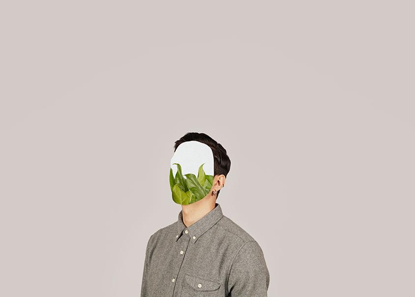 Leaf_boy-copy.jpg