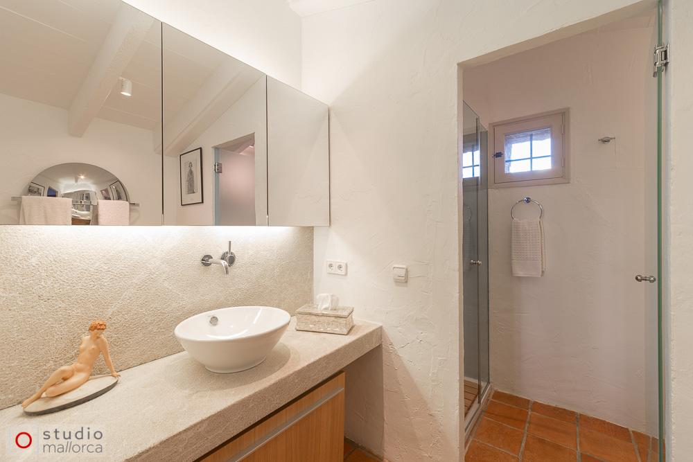 casa_rosada_studio_mallorca24.jpg