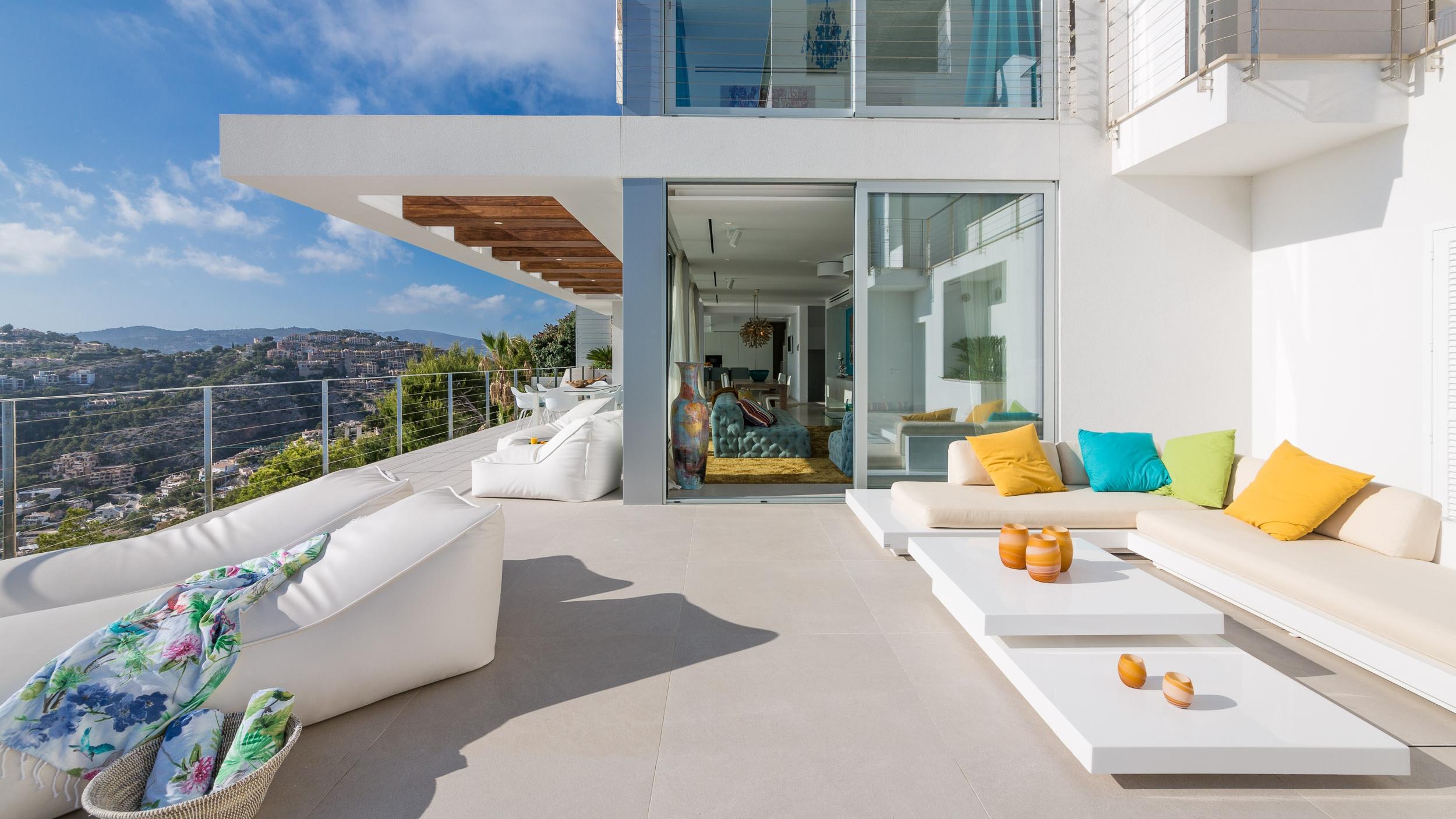 PROPERTY - & interior design