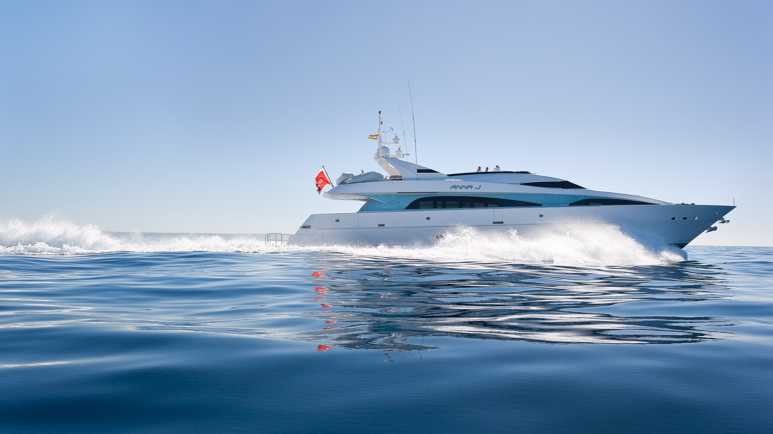 YACHT - & nautical
