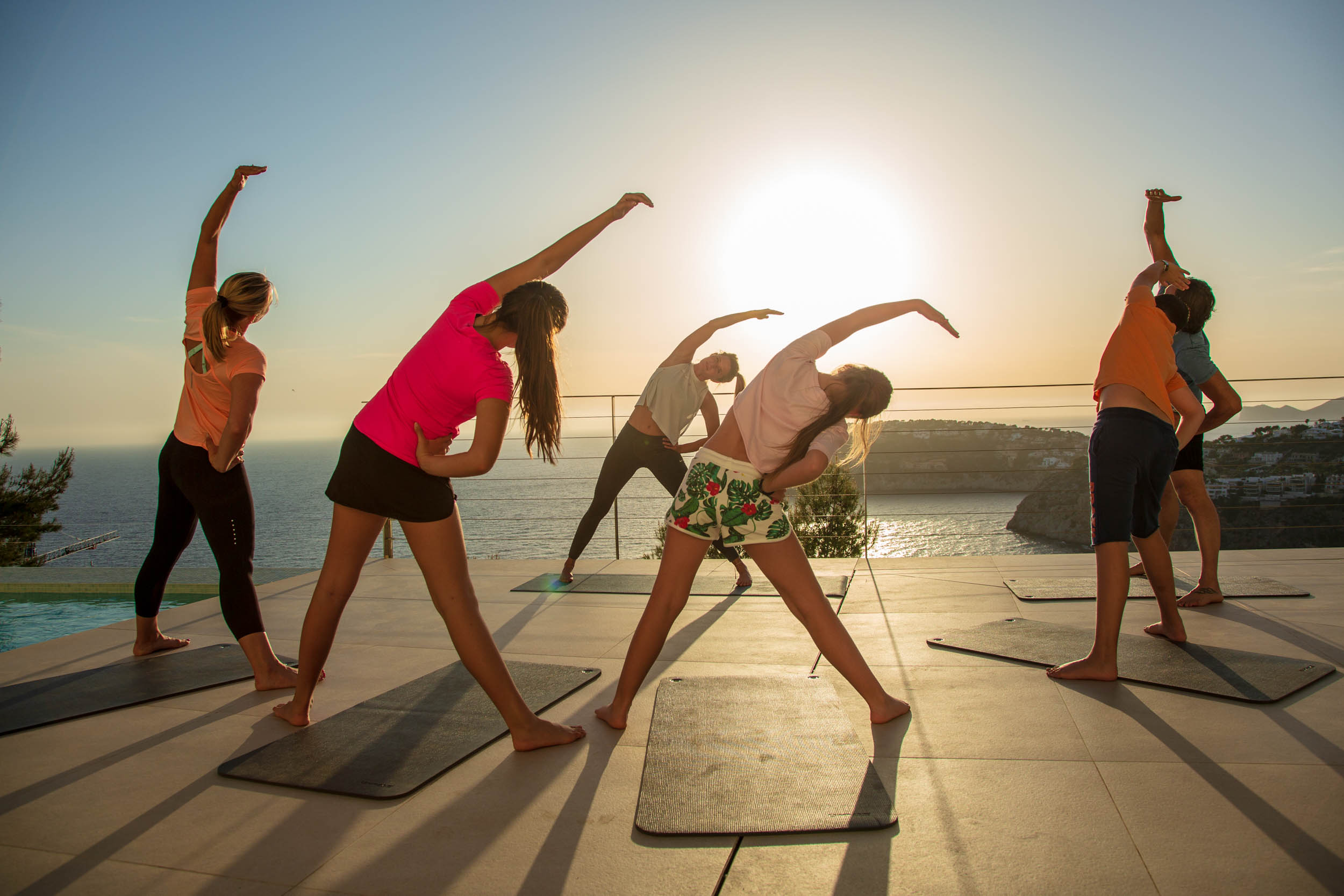 yoga_05.jpg