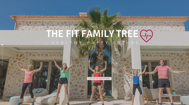fit family tree web design.jpg