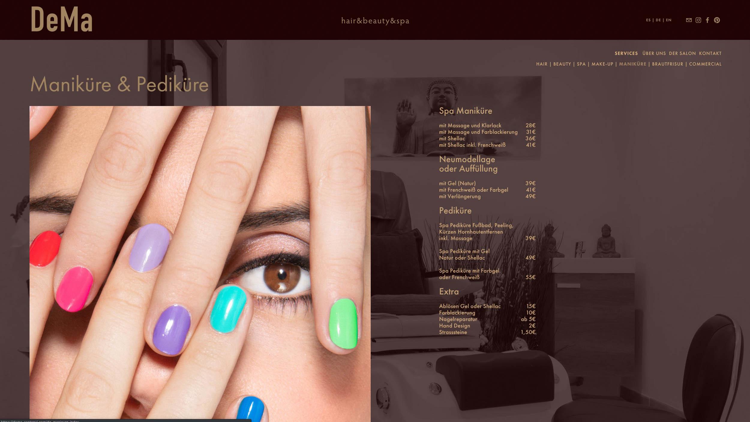 Dema Web_07.jpg