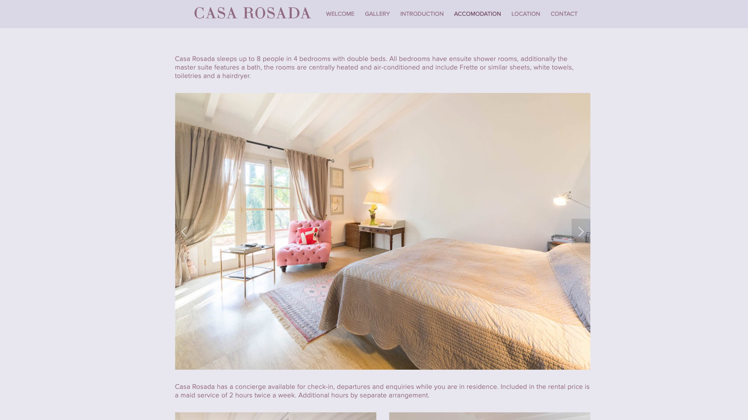 CASA ROSADA WEB_04.jpg