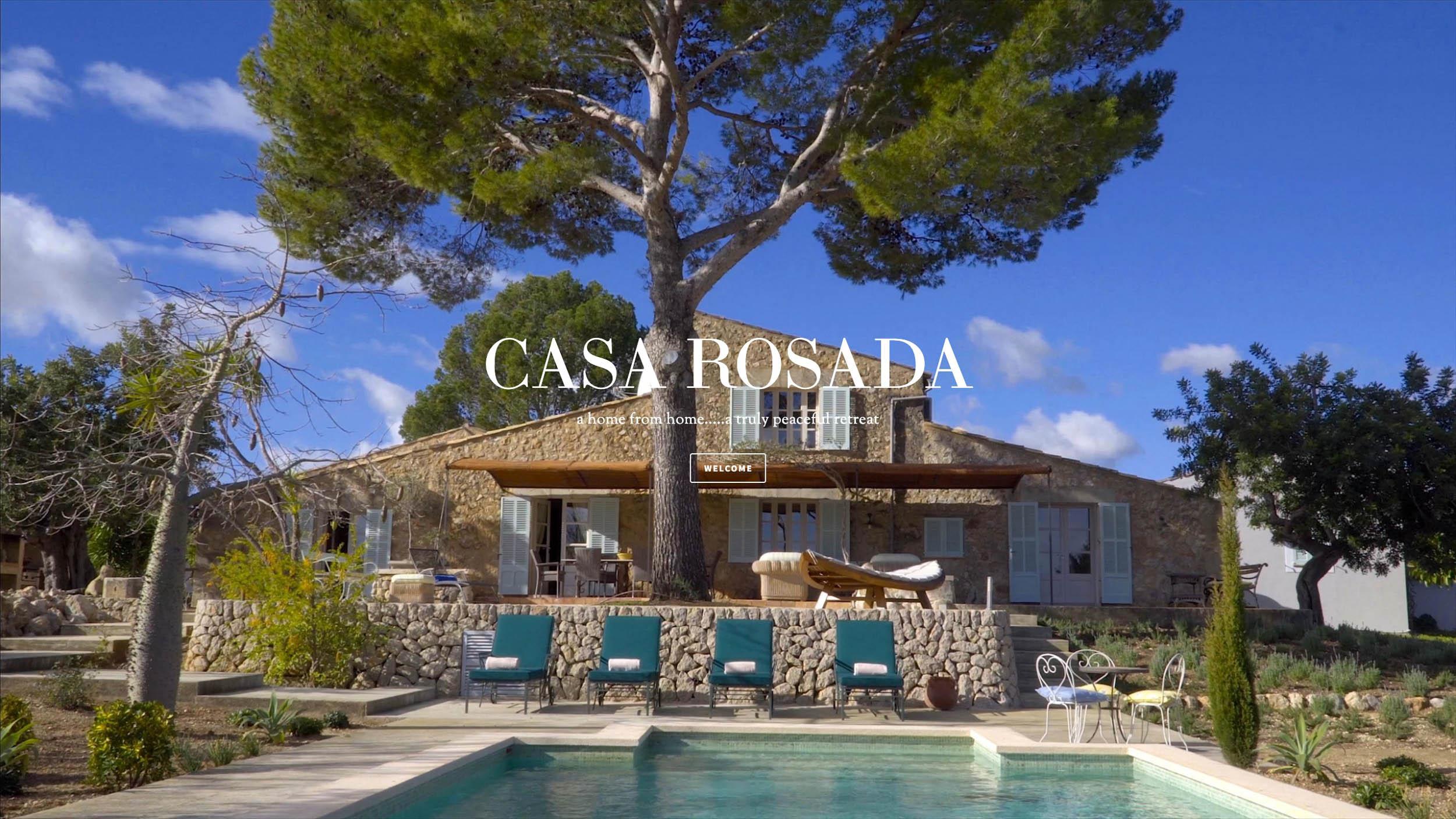 CASA ROSADA WEB_01.jpg