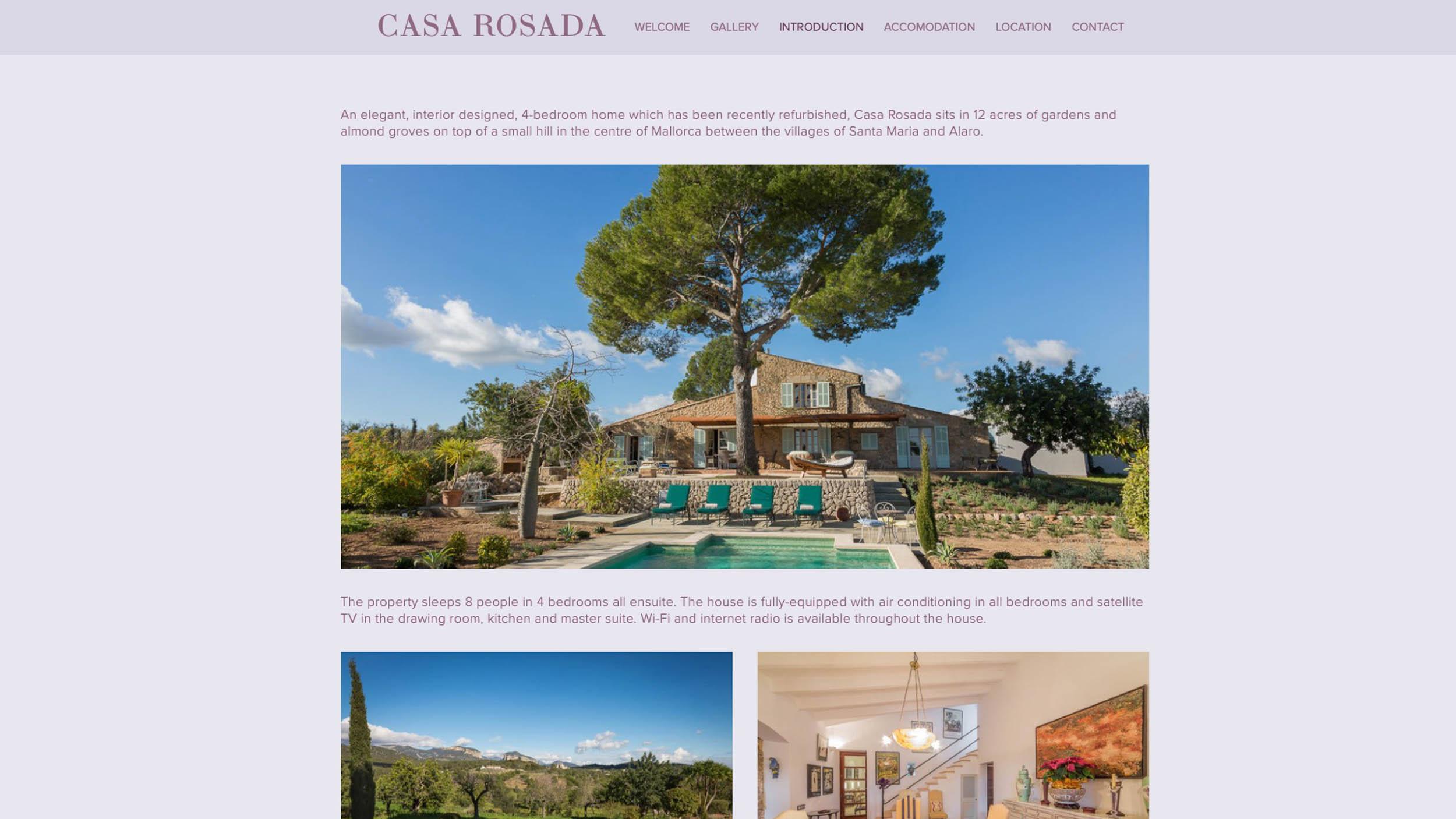 CASA ROSADA WEB_03.jpg