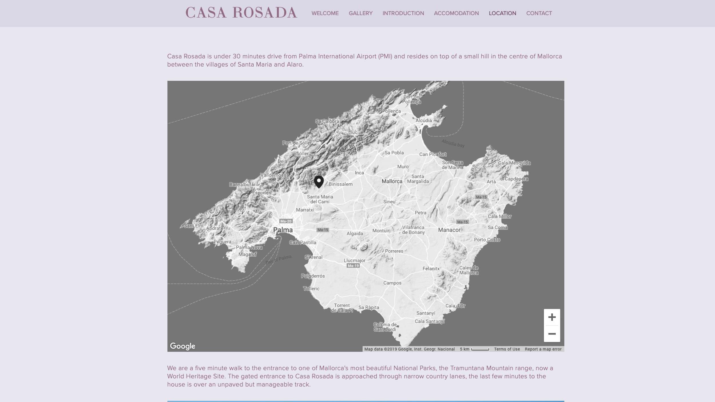CASA ROSADA WEB_05.jpg