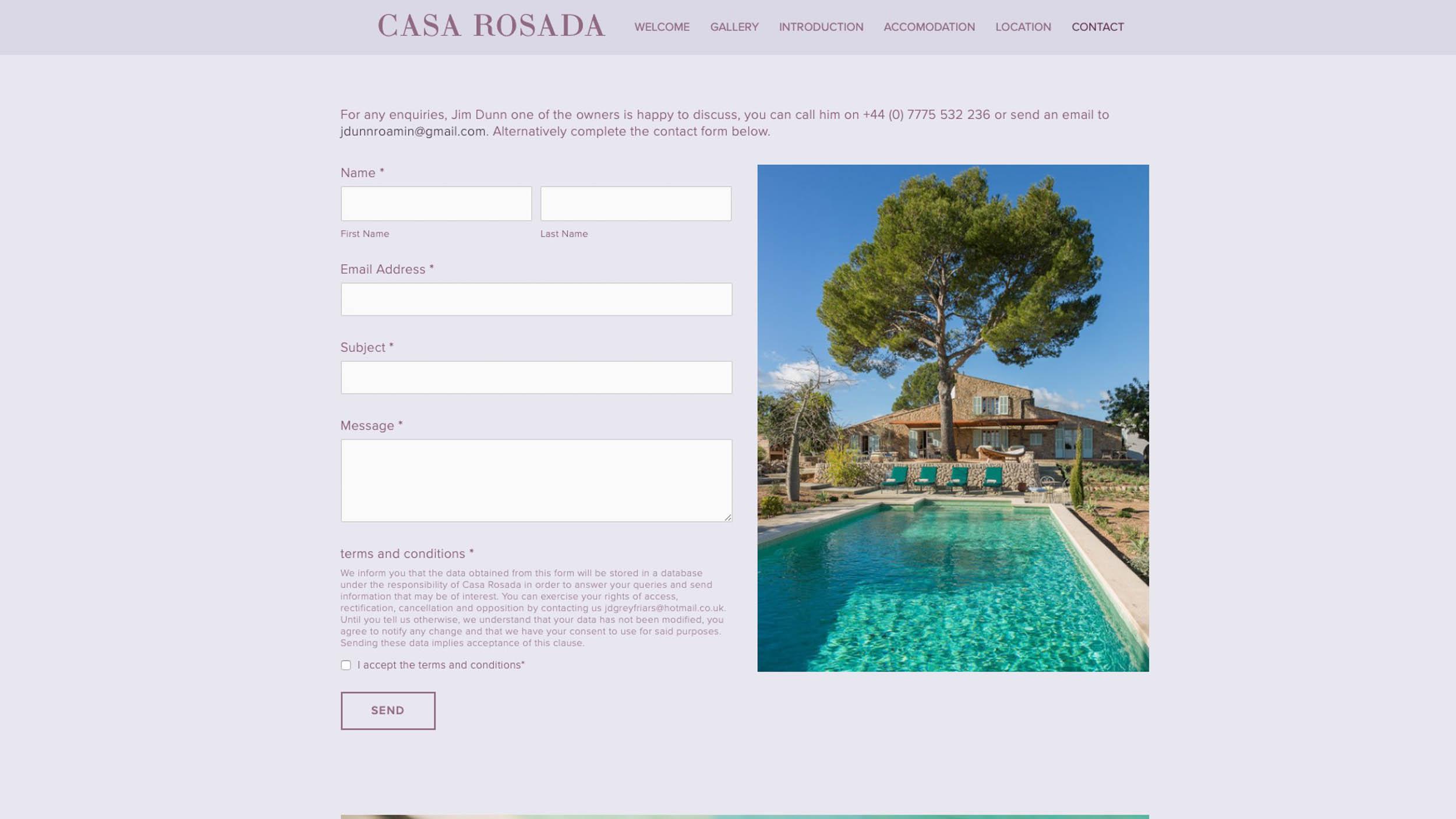 CASA ROSADA WEB_06.jpg