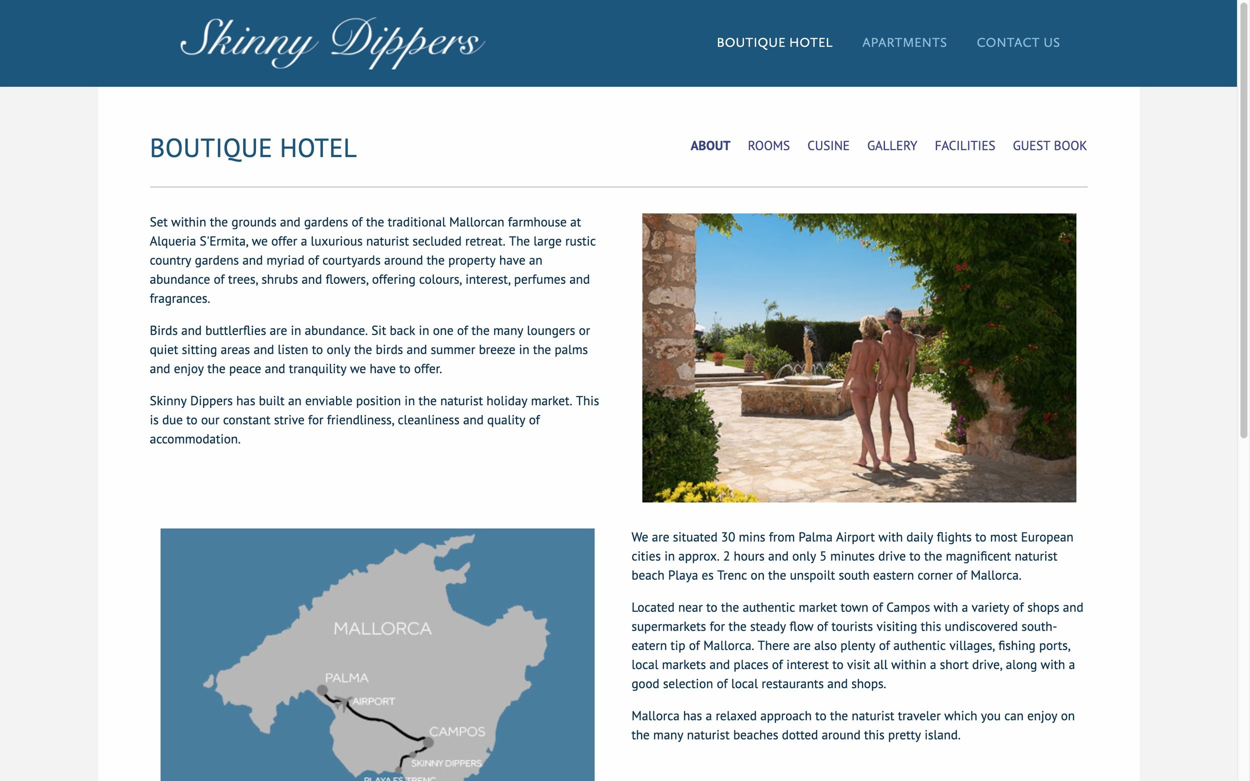 Skinny Dippers Web Site_02.jpg