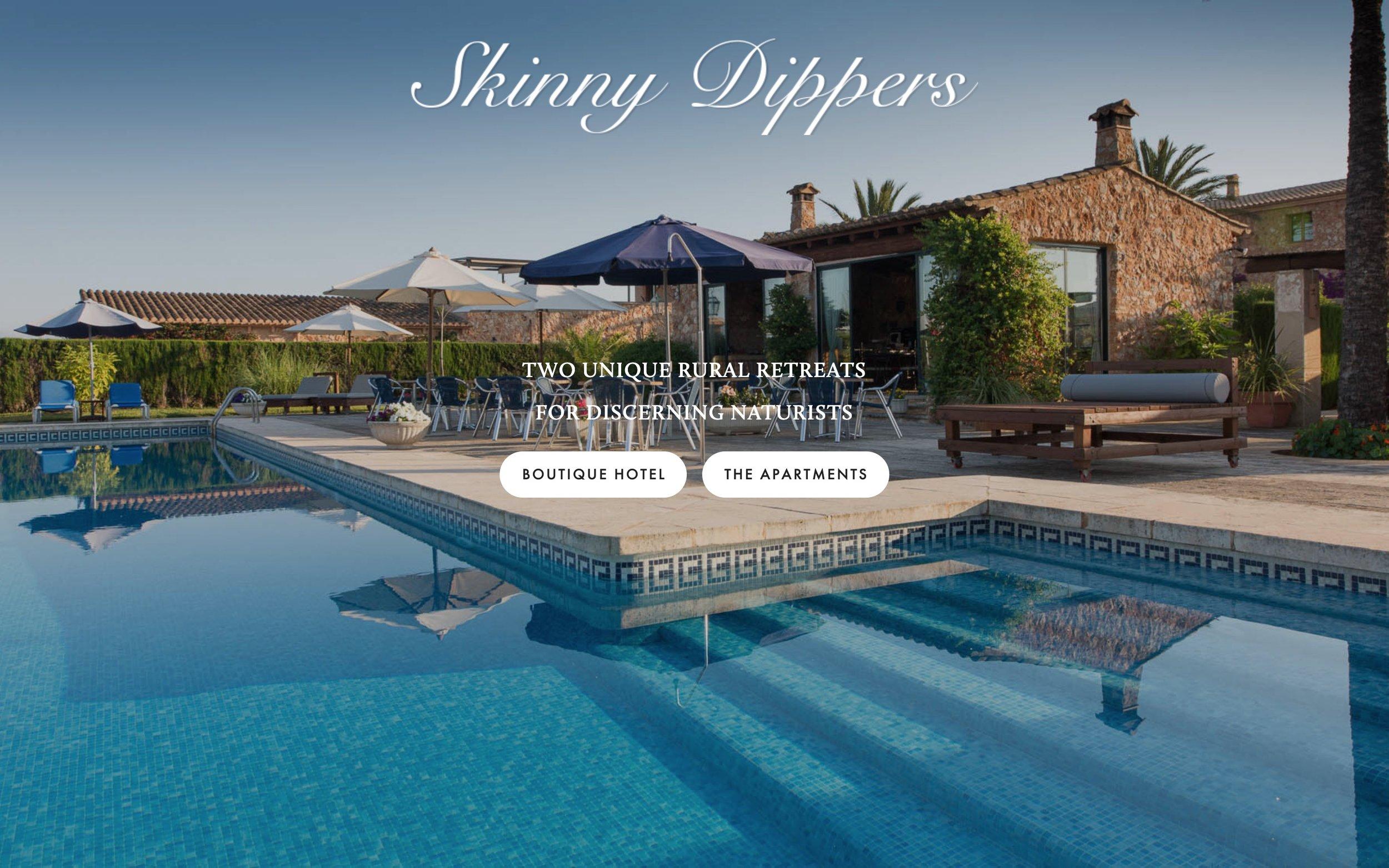 Skinny Dippers Web Site_01.jpg