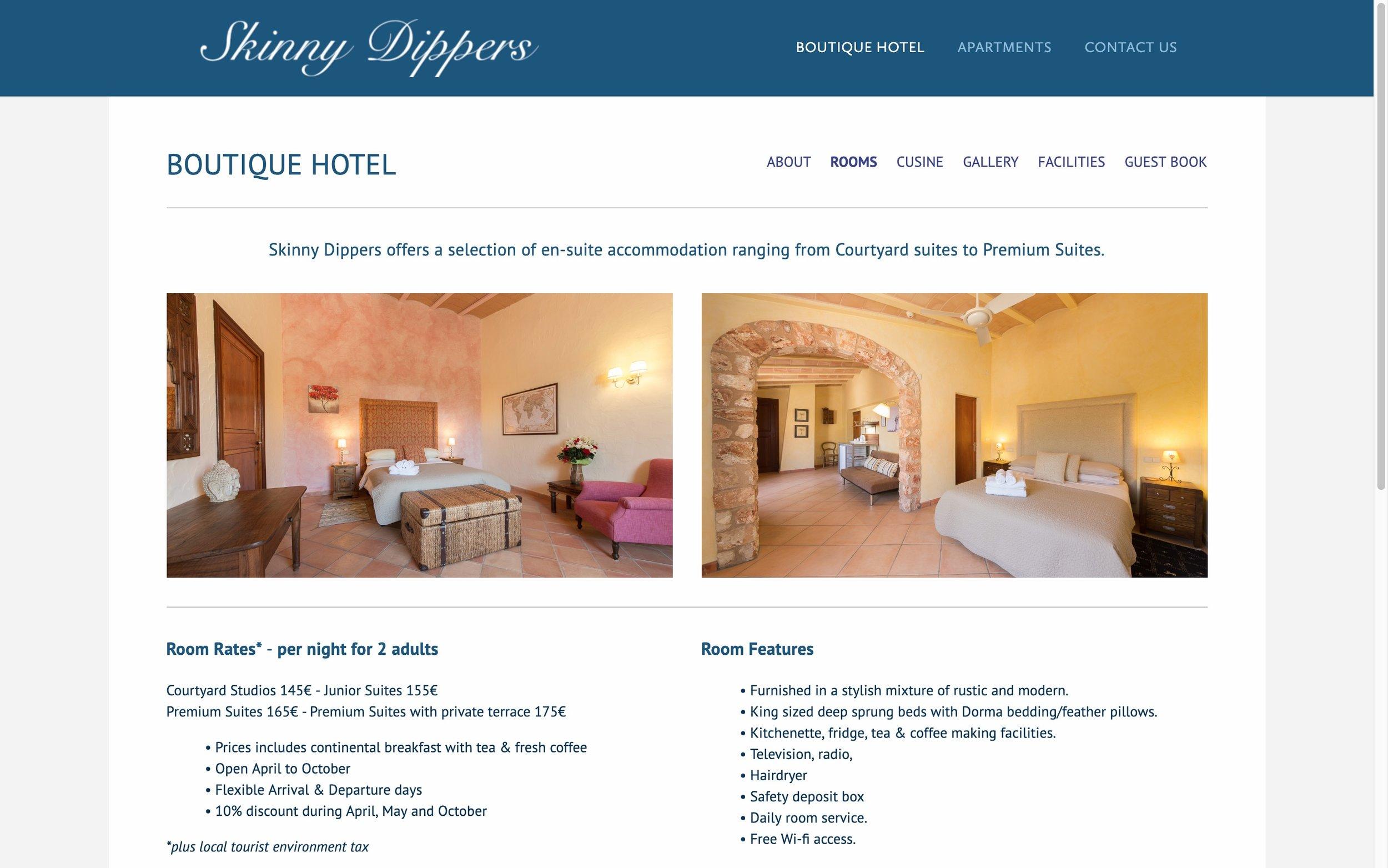 Skinny Dippers Web Site_03.jpg