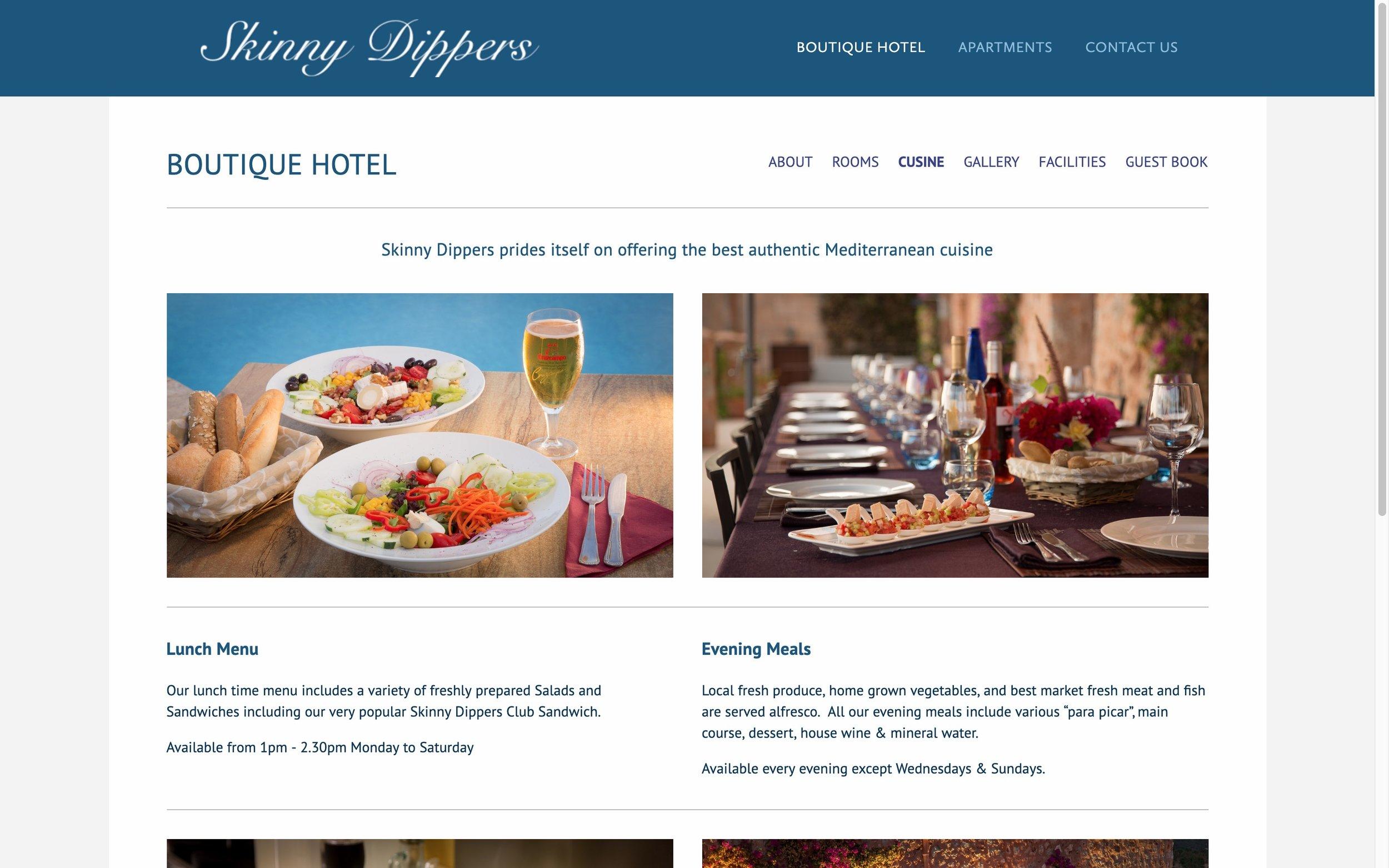 Skinny Dippers Web Site_04.jpg