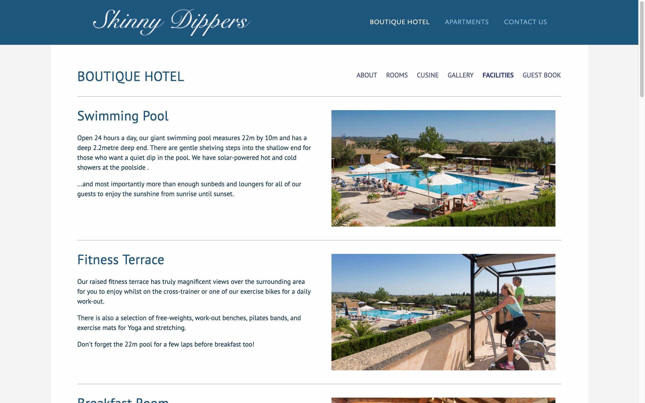 Skinny Dippers Web Site_05.jpg