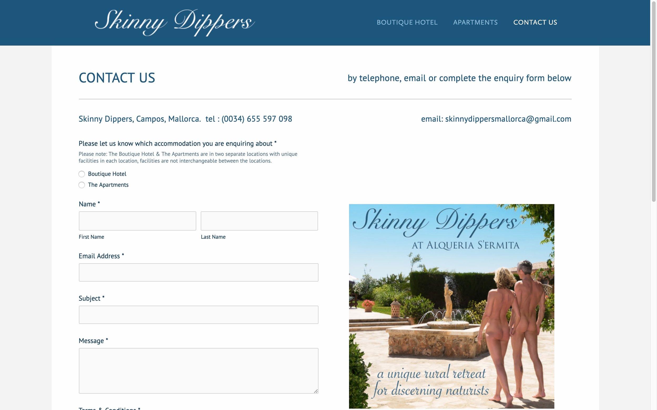 Skinny Dippers Web Site_06.jpg